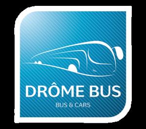 Drome Bus